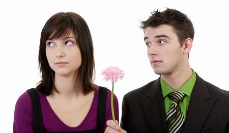رابطۀ جنسی با شرکای متعدد, مضرات ازدواج ساندویچی, رابطه جدید بین زن و مرد