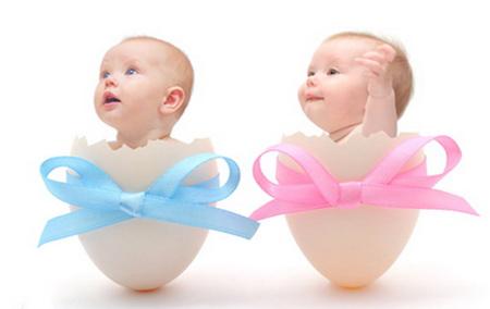 روش تعیین جنسیت نوزاد,انتخاب جنسیت نوزاد,تعیین جنسیت نوزاد