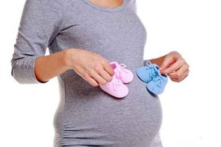 انتخاب جنسیت نوزاد,تعیین جنسیت نوزاد,روش تعیین جنسیت نوزاد