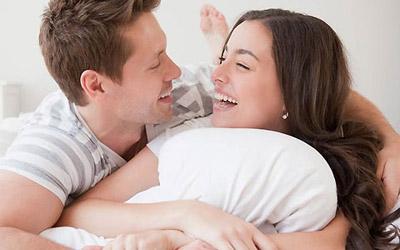 درباره رابطه جنسی دهانی بیشتر بدانید.