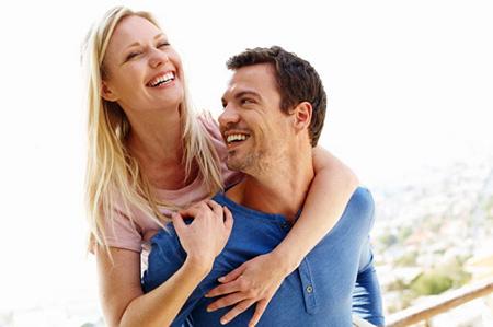 روش های تحریک های  جنسی و عشق بازی با همسر