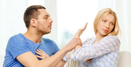 سواستفاده های احساسی ,نشانه های سوء استفاده عاطفی,سوء استفاده روانی
