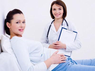 علائم بارداری,علائم اولیه بارداری,تشیص بارداری