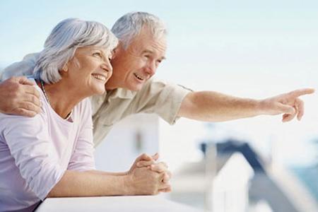 نيازهاي عاطفي سالمندان،برطرف کردن نيازهاي عاطفي سالمندان,نيازهاي عاطفي در زمان سالمندي