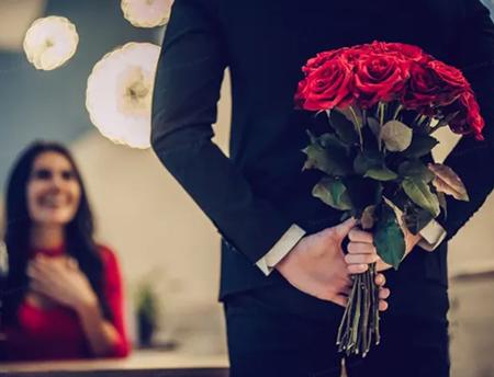 سالگرد ازدواج, جشن سالگرد ازدواج, جشن سالگرد ازدواج ویژه