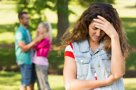 راه های اثبات خیانت همسر در دادگاه, اثبات خیانت شوهر, اثبات خیانت در ازدواج