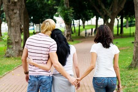 اثبات خیانت شوهر, اثبات خیانت در ازدواج, علایم خیانت همسر