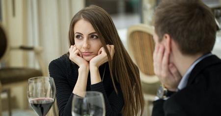 چند سوال ممنوعه از همسر, جملات ممنوعه از همسر, حرفهای ممنوع از همسر