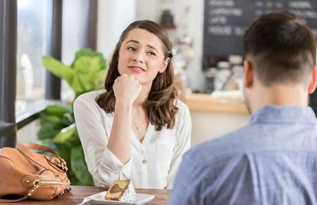 جملات ممنوعه به همسر, حرفهای ممنوع از همسر, سوالات ممنوعه از همسر