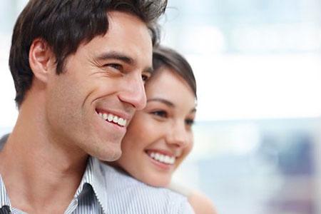 پایداری در زندگی زناشویی,حفظ پایداری در زندگی زناشویی,برای پایداری روابط چه نکاتی را رعایت کنیم