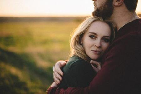 رابطه جنسی,تاثیر رابطه جنسی بر روی سیستم ایمنی بدن