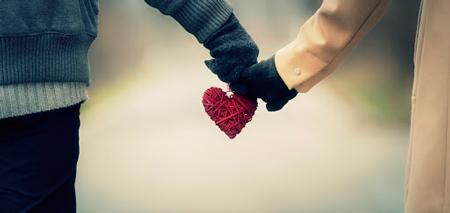 عاشق شدن, قبل از عاشق شدن, مفهوم عشق