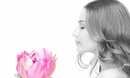 خشکی واژن هنگام رابطه جنسی,خشکی واژن چیست,علایم خشکی واژن