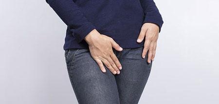 تنگی واژن ,علت تنگی واژن ,علت تنگی واژن