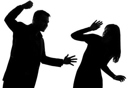زهر چشم گرفتن از مرد, راههای زهر چشم گرفتن از شوهر, زهر چشم گرفتن از همسر