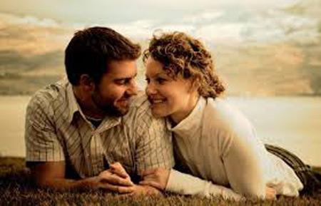 برای تقویت اسپرم,تقویت اسپرم مردان,تقویت منی راههای تقویت اسپرم در مردان راههای تقویت اسپرم در مردان ways 20to strengthen sperm eb0181