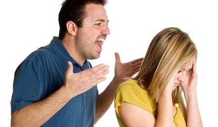 با چه کسانی ازدواج نکنیم, با چه افرادی ازدواج نکنیم, با چه مردانی ازدواج نکنیم
