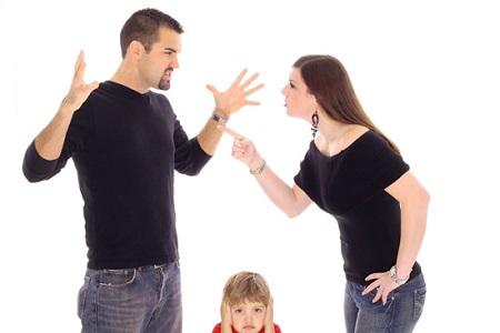 با چه افرادی ازدواج نکنیم, با چه مردانی ازدواج نکنیم, با چه زنانی ازدواج نکنیم