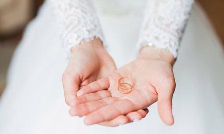 ملاک های انتخاب همسر,انتخاب همسر,معیارهای انتخاب همسر