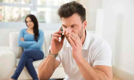 خیانت همسر,خیانت به همسر,ریشههای خیانت به همسر