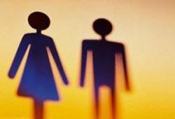 رفتارهای پرخطر در ازدواج