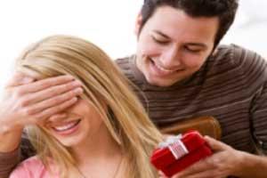 روابط زناشویی,غافلگیر کردن همسر