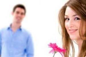شناخت کامل نامزدتان,سوالات خواستگاری,شناخت و گزینش همسر