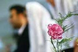 راز افزایش سن ازدواج پسران ایرانی