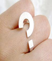 قبل از ازدواج ,ازدواج موفق,همسر مناسب
