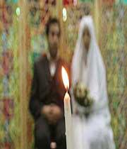 درباره ازدواج,زندگی زناشویی,پس از ازدواج