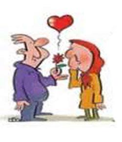 اشتباهات آشنایی , پیشنهاد ازدواج