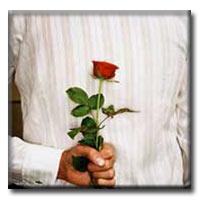 روش جالب برای خواستگاری با کارت ازدواج