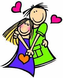 بهترین همسر,تعریف همسر از خود, رابطه همسری