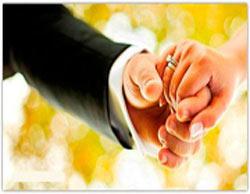 دلایل ازدواج,ازدواج به موقع,سن ازدواج
