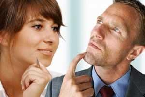 دعوا و مشاجره, اختلافات شخصیتی,کنترل اعصاب