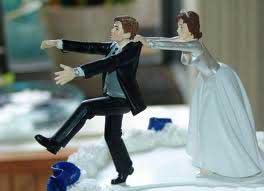 خواستگاری,تعداد خواستگار, در شرف ازدواج