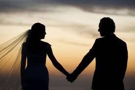 نکند ازدواج شما نحس باشد!