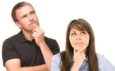 عملکرد مردان,زندگی مشترك,همسرانی پرانرژی