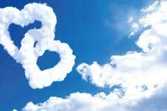 گفتگوهای عاشقانه,دوران نامزدی