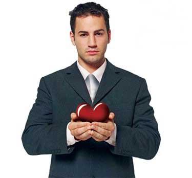تسخير قلب ها,عشق به همسر,عشق و علاقه