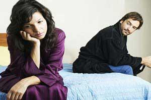 خطای همسر,بخشش همسر