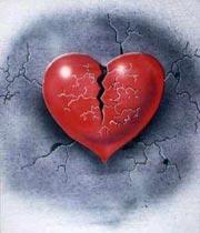 بیوفایی همسر,اختلال هذیانی