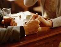 تمرکز بر نقاط قوت همسر