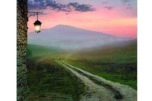 مسیر آشنایی پیش از ازدواج حسابی لغزنده است