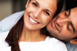 رابطه زناشویی,گرم کردن رابطه زناشویی