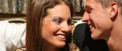 عاشق ماندن برای همیشه,مورد احترام همسر