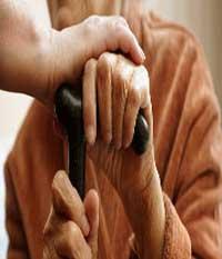 كنار آمدن با والدين پير,تکریم سالمندان