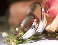 واسطههای ازدواج,واسطههای جدید و سنتی ازدواج