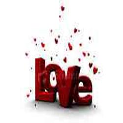 راه تضمینی برای عمیق تر کردن روابط عاشقانه