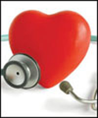 گروه خونی,رابطه بین گروه خونی و ازدواج